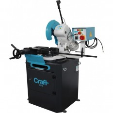 Craft D275 Daire Testere